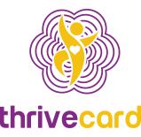thrivecard